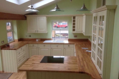 New-Kitchen